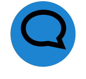 Message icon for the Submit public comment button